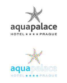 aquapalacehotel